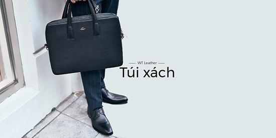 tui-da-nam-cao-cap-1-1582621026.jpg