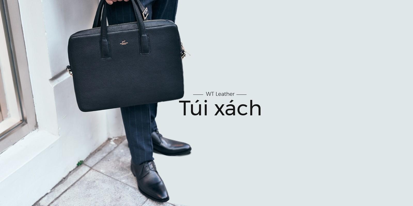 tui-xach-nam-1578932831-1591845349.jpg