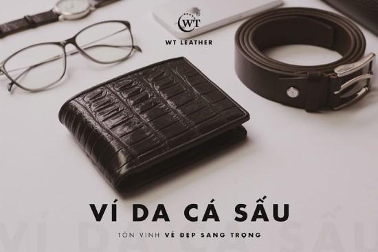vi-da-ca-sau-nam-1-45-1588583978.jpg