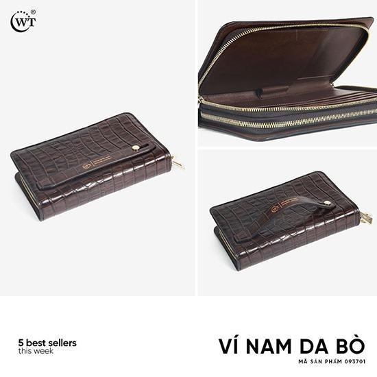 vi-da-nam-cam-tay-cao-cap-195-1589880561.jpg