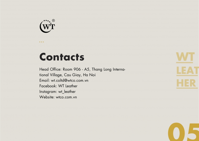 profile-wt-website-14-1574495523.jpg