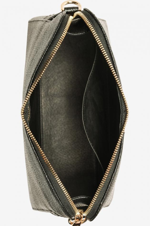 Túi nữ da bò 0690