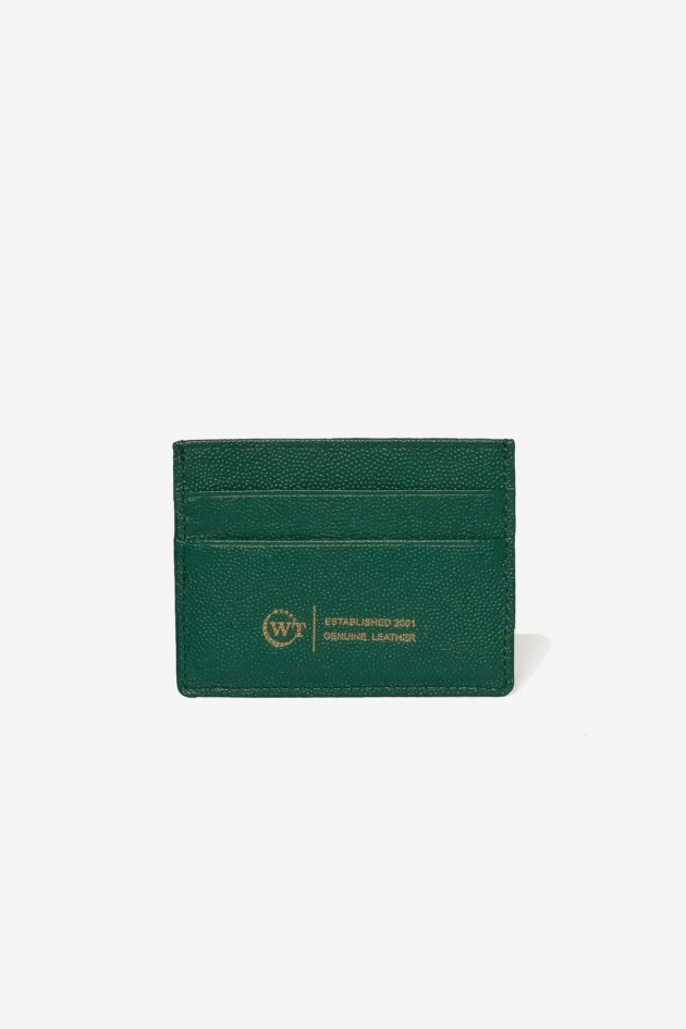 Card Holders 0855.4