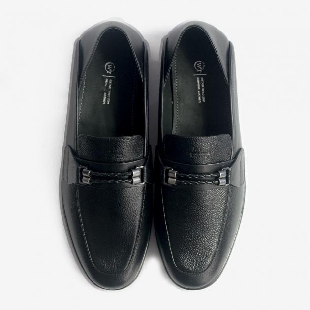 Giày nam da bò 782.2
