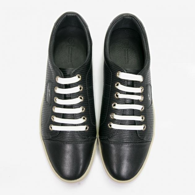 Giày nam da bò 791.2