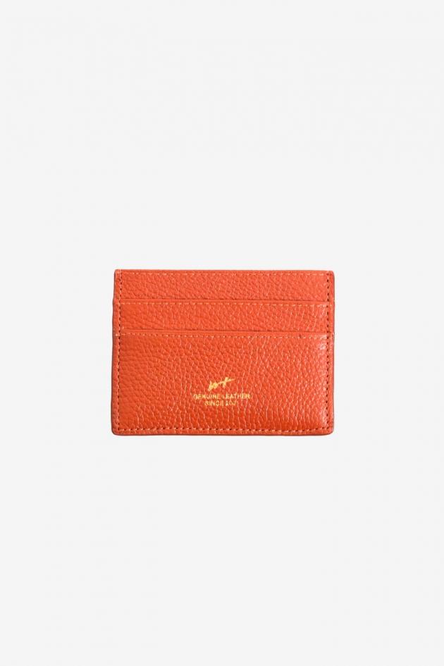 Card Holder 0950.5