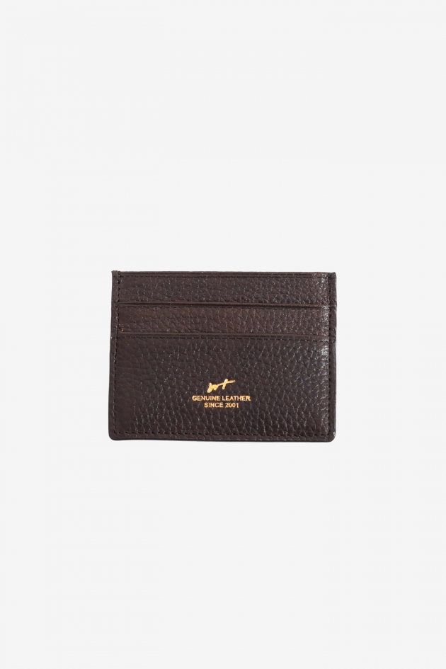 Card Holder 0950.1