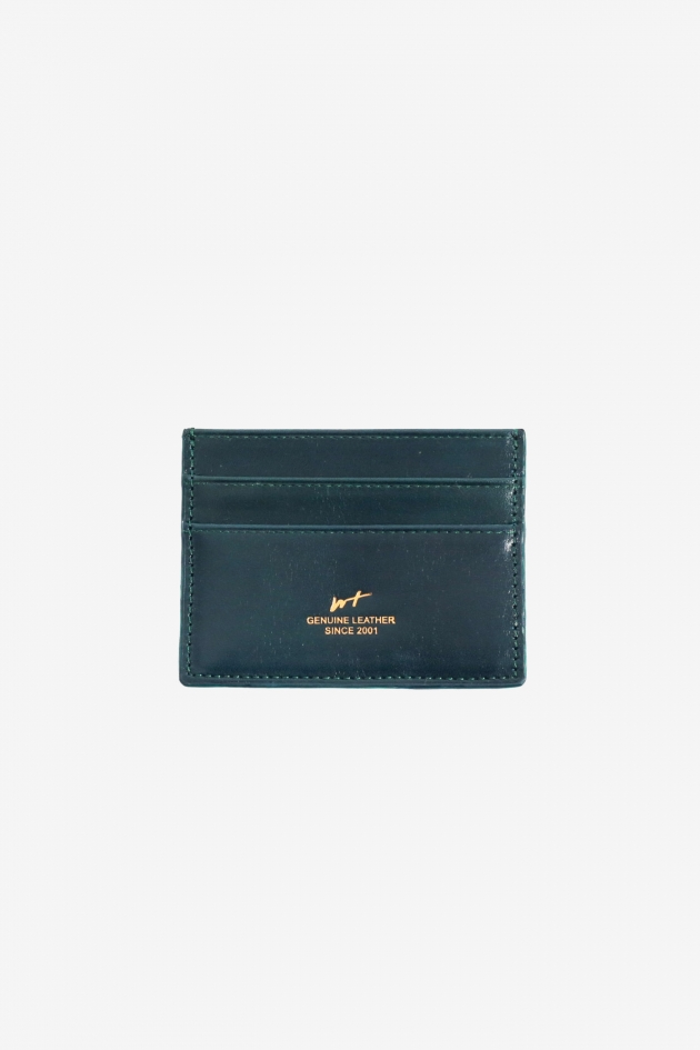 Card Holder 0951.4