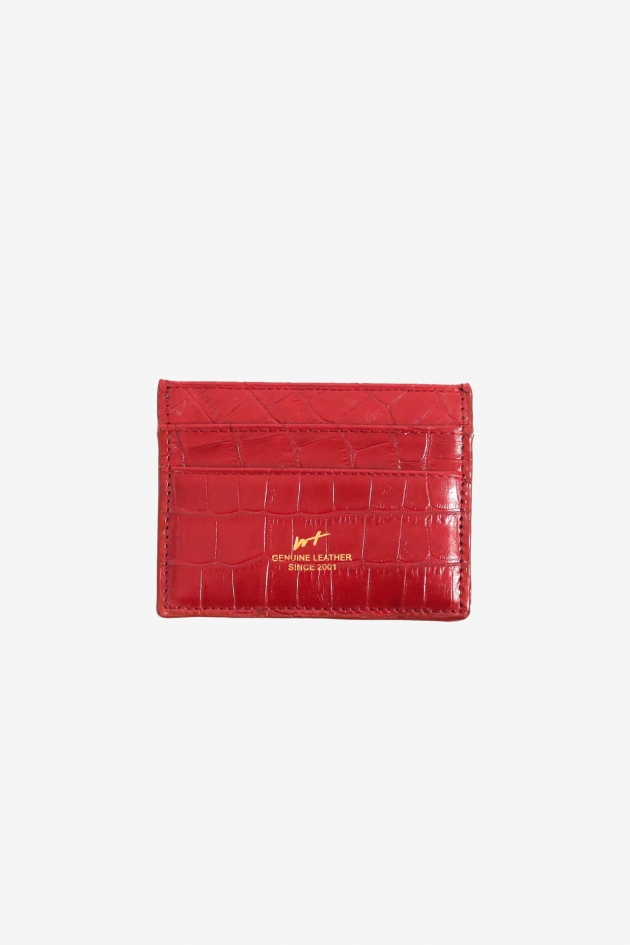 Card Holder 0949.3
