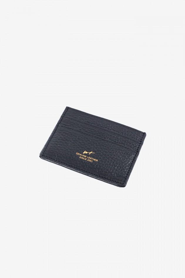 Card Holder 0950.2