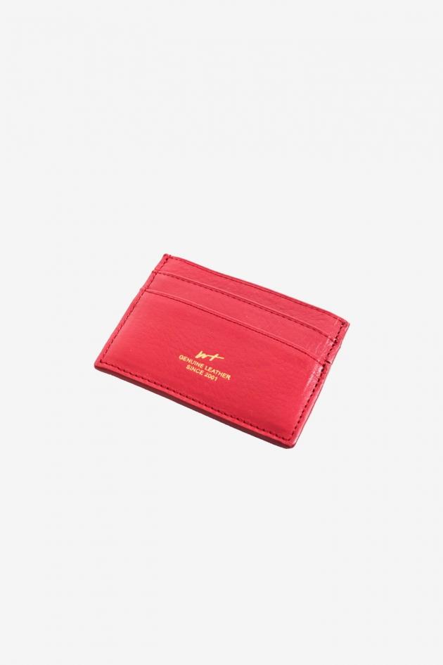 Card Holder 0950.0