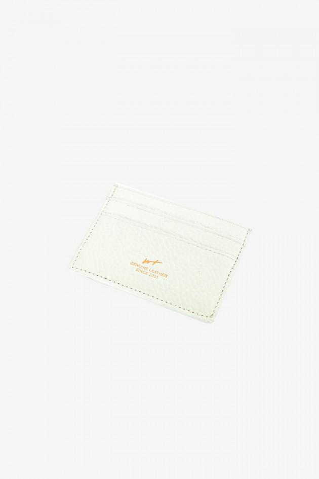 Card Holder 0950.9