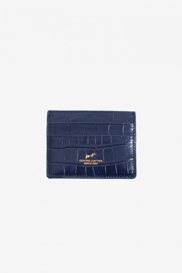 Card Holder 0949.7