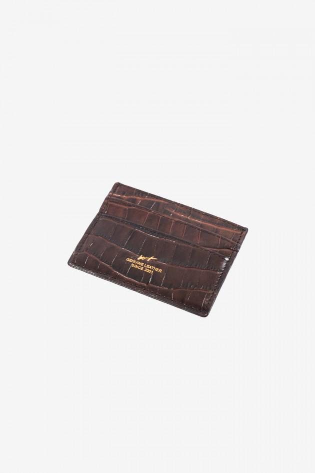Card Holder 0949.1