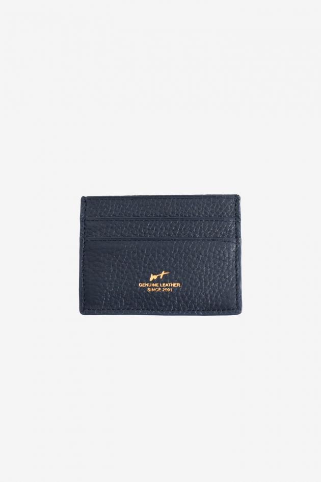 Card Holder 0950.7