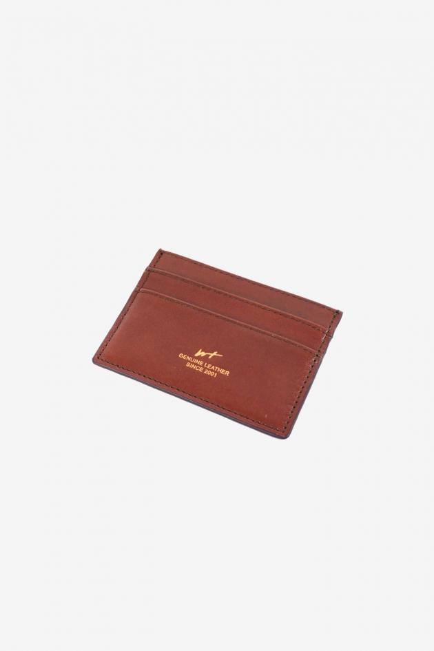 Card Holder 0951.1