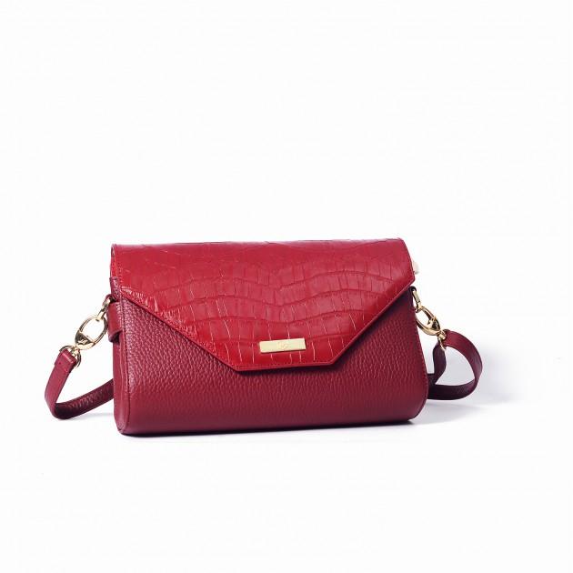 Túi nữ đeo chéo 093533