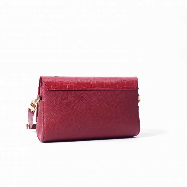 Túi nữ đeo chéo 093633