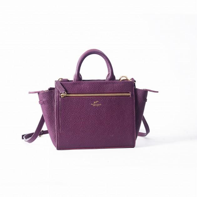 Túi nữ đeo chéo 0942.8
