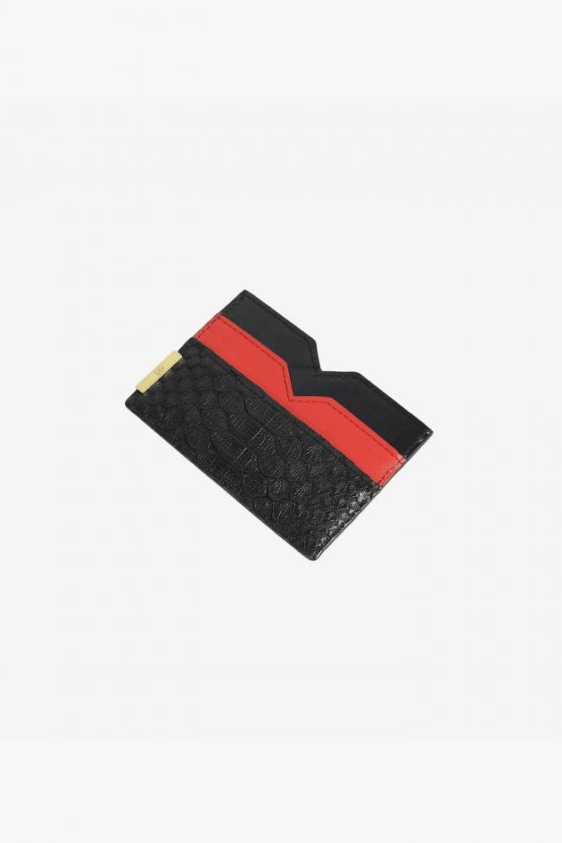 Card Holder 0975.2